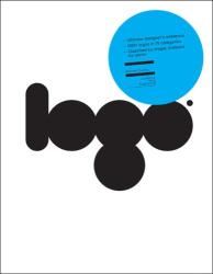Michael Evamy: Logo