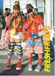 Shoichi Aoki: Fresh Fruits