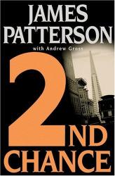 James Patterson: 2nd Chance