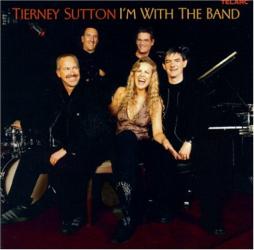 Tierney Sutton -