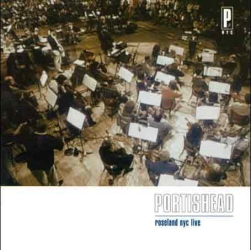 Portishead -