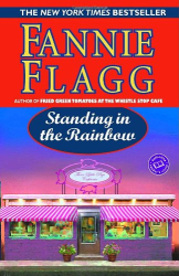 Fannie Flagg: Standing in the Rainbow