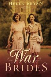 Helen Bryan: War Brides