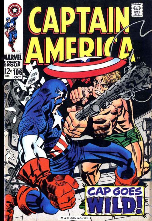 Captain-America-106