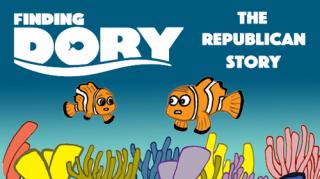1293ckTEASER-finding-dory-republican