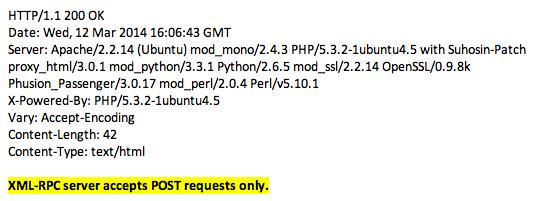 Screen Shot 2014-03-12 at 12.07.26 PM