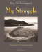 Karl Ove Knausgaard: My Struggle: Book Five
