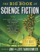 : The Big Book of Science Fiction