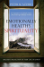 Peter Scazzero: Emotionally Healthy Spirituality: Unleash a Revolution in Your Life in Christ