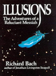 Richard Bach: Illusions
