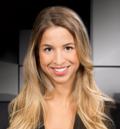 Christina Himmel-1