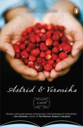 Linda Olsson: Astrid and Veronika