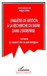 Maria Bonafous-Boucher & Michel Gutsatz (P.Lorino, éditeur): L'Eden et Après ? Virgin : Aura d'une Marque