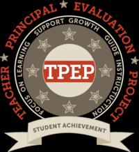 Tpep-logo