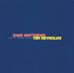 Dave Matthews - Typical Situation