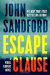 John Sandford: Escape Clause (A Virgil Flowers Novel)