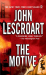 John Lescroart: The Motive (Dismas Hardy)