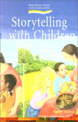Nancy Mellon: Storytelling with Children