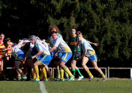 U17 USMM Ras Indre Rugby 149939102e028