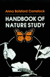 Anna Botsford Comstock: Handbook of Nature Study