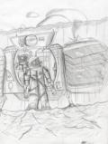 Interstellar_brenden skripac_age 12