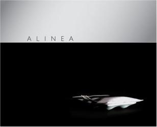 Grant Achatz: Alinea