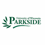 University-of-wisconsin-parkside