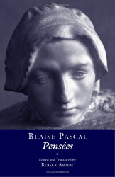 Blaise Pascal: Pensees