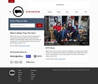 image from www.indiemusictech.com