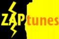 image from www.zaptunes.com