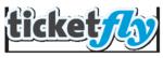 image from cdn.ticketfly.com