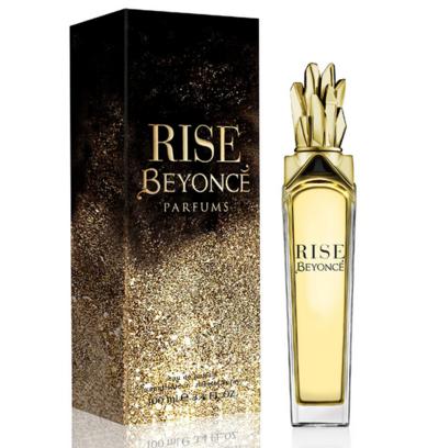 Rise Beyonce Perfume