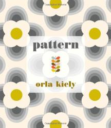 Orla Kiely: Pattern