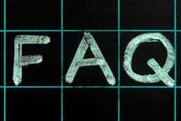 FAQ-1200
