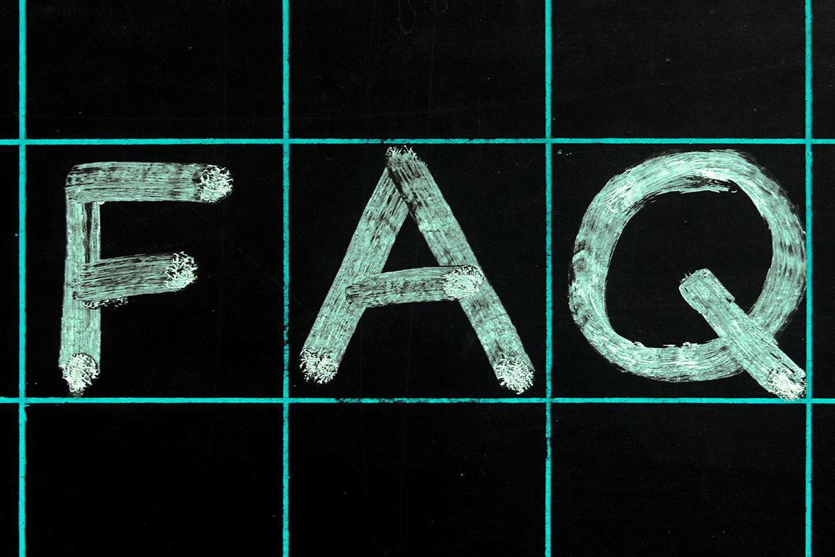 Apa Style Blog Abbreviations