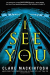 Clare Mackintosh: I See You