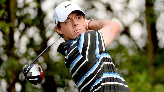 Rory-mcilroy-nike-driver_640