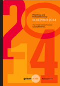 Blueprint-2014-cover-image-209x300