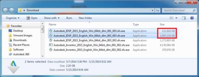 IDSP-2015-downloaded