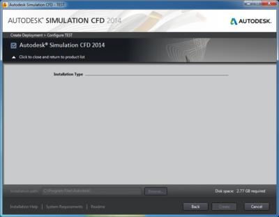 CFD-2014-no-options