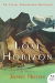 James Hilton: Lost Horizon: A Novel