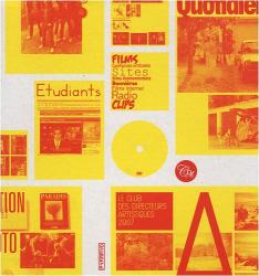 : Le Club des directeurs artistiques #39