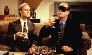 Frasier-wasnt-cool-and-thats-what-made-it-funny