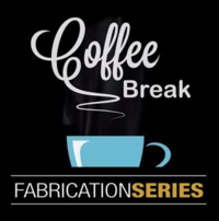 Coffeebreak_fabrication