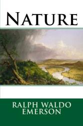 Ralph Waldo Emerson: Nature