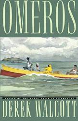 Derek Walcott: Omeros