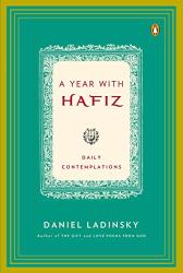 Hafiz: A Year with Hafiz: Daily Contemplations