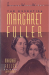 : The Essential Margaret Fuller by Margaret Fuller (American Women Writers)