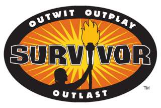 Survivor log