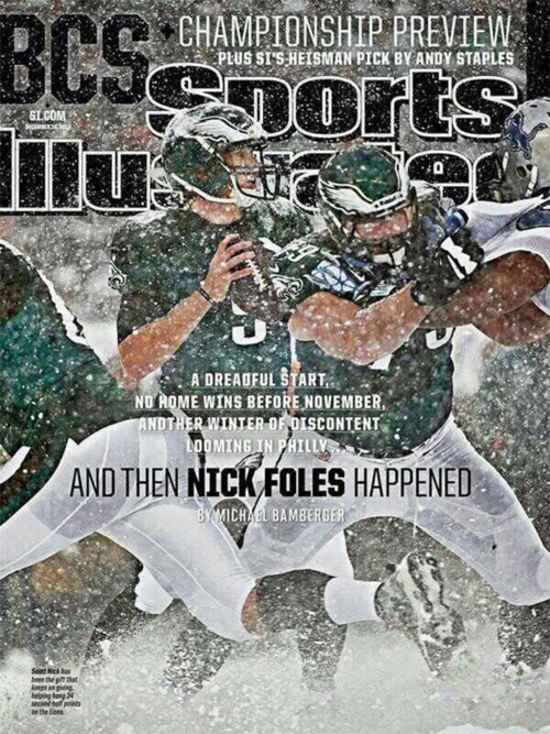 615_nick_foles_si_cover_121113